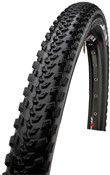 Specialized Fast Trak Sport 29er MTB Off Road Tyre