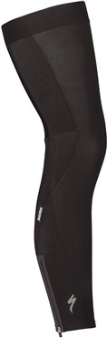 Specialized Gore WS Water Repel Leg Warmer