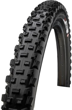 Specialized Ground Control Sport MTB Off Road Tyre