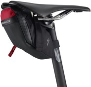 Specialized Mini Wedgie Saddle Bag
