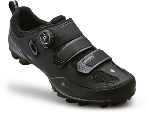 Specialized Motodiva Womens MTB Shoes AW17