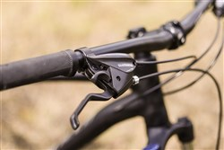Specialized Pitch Sport 2018 Brake Lever