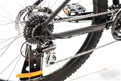 Specialized Pitch Sport 2018 Drivetrain
