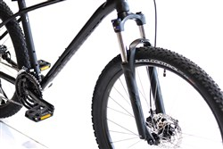 Specialized Pitch Sport 2018 Forks