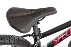 Specialized Pitch Sport Womens 2018 Saddle