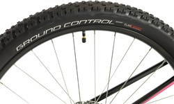 Specialized Pitch Sport Womens 2018 Tyre