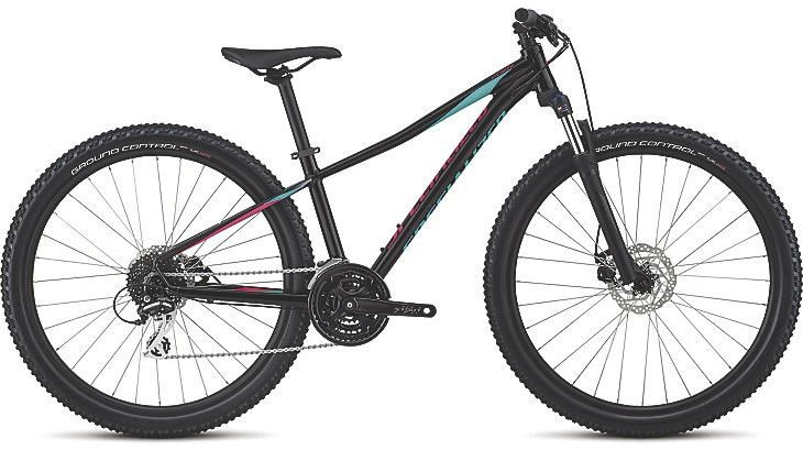 Specialized Pitch Sport Womens 650b Mountain Bike 2018