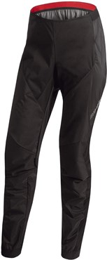 Specialized RBX Expert Rain Cycling Pants 2015