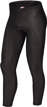 Specialized RBX Sport Winter Kids Cycling Tights AW16