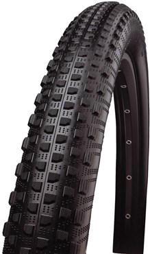 Specialized Renegade Control 26inch MTB Off Road Tyre