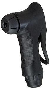 Specialized Replacement Switch Hitter II Floor Pump Head