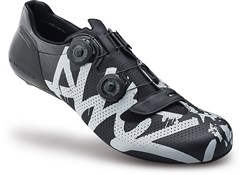 Specialized S-Works 6 Allez Road Cycling Shoes AW16