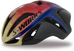 Specialized S-Works Womens Evade Team Road Helmet 2016