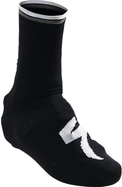 Specialized Shoe Cover/Sock SS17