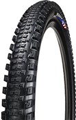Specialized Slaughter DH 650b MTB Tyre