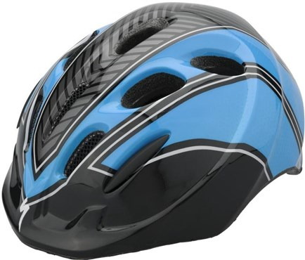 Specialized Small Fry Child Kids Cycling Helmet 2015
