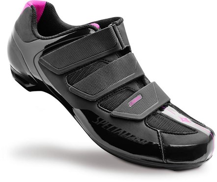 Specialized Spirita Womens Road Cycling Shoes 2015