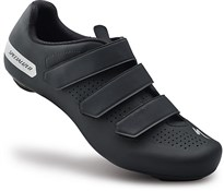 Specialized Sport Road Cycling Shoes AW16