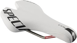 Specialized TTS Saddle 2013