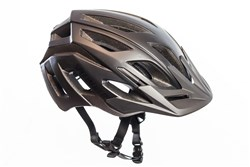Specialized Tactic II MTB Cycling Helmet 2018 Top