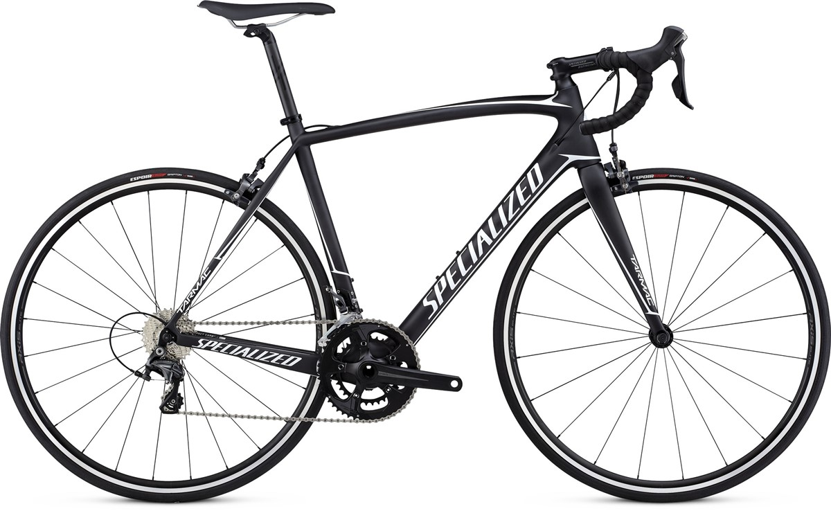 Specialized Tarmac SL4 Elite 700c 2017 Road Bike