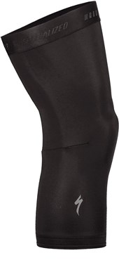 Specialized Thermal Knee Warmer AW16