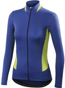 Specialized Therminal RBX Sport Womens Long Sleeve Cycling Jersey 2016