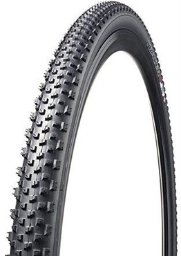 Specialized Tracer Pro 2Bliss Ready Cyclocross Tyre