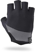 Specialized Trident Short Finger Cycling Gloves SS17