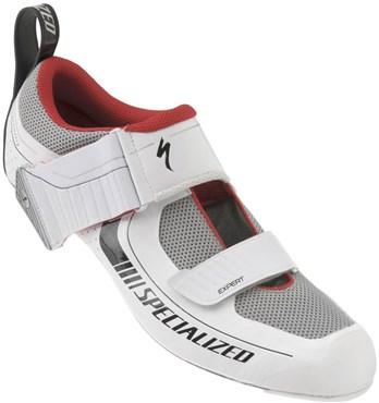 Specialized Trivent Expert Road Cycling Shoes