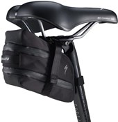 Specialized Wedgie Saddle Bag
