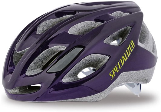 Specialized Womens Duet Road Helmet 2016