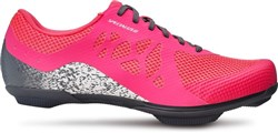 Specialized Womens Remix Road Shoes AW17