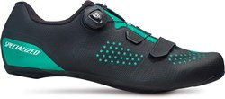 Specialized Womens Torch 2.0 Road Shoes AW17