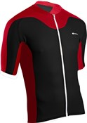 Sugoi RPM Short Sleeve Cycling Jersey