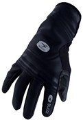 Sugoi ZeroPlus Long Finger Cycling Gloves