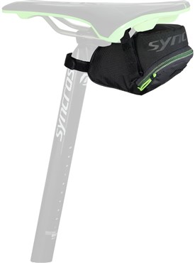 Syncros Speed 280 Saddle Bag with Strap