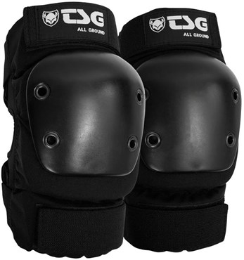 TSG All Ground Elbow Pads