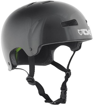 TSG Evolution Injected BMX / Skate Helmet