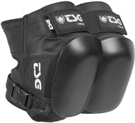 TSG Force III Knee Pads