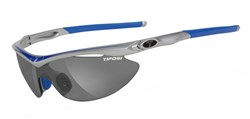 Tifosi Eyewear Slip Interchangeable Sunglasses