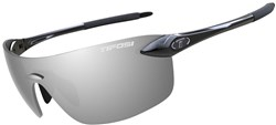 Tifosi Eyewear Vogel Sunglasses