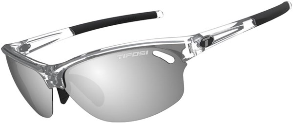 Tifosi Eyewear Wasp Interchangeable Sunglasses
