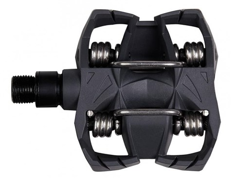 Time Atac MX2 Clipless MTB Pedals