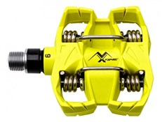 Time Atac MX6 Clipless MTB Pedals
