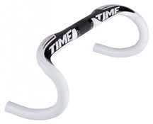 Time Ergodrive Road Handlebar