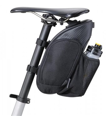 Topeak MondoPack XL Hydro Seatpost/Saddle Bag