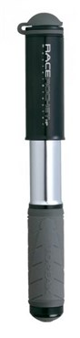 Topeak Race Rocket HP Mini Hand Pump