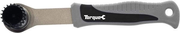 Torque Bottom Bracket Remover With Handle