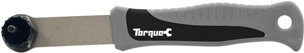 Torque Shimano Cassette Remover With Handle